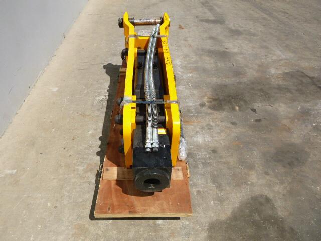 TRX HB1000