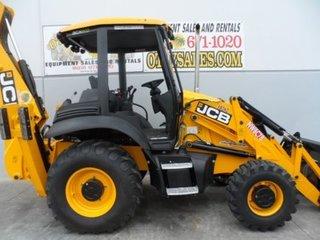 JCB 3CX 14 4EC