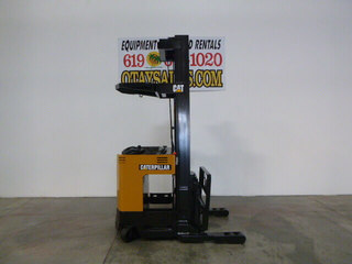 Caterpillar NRR40