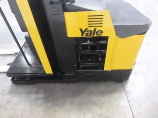 Yale 0S030ECN24TE089
