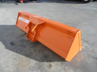 N/A 96 INCH SMOOTH BUCKET