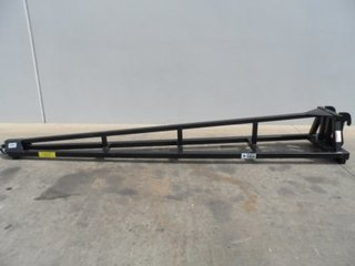 Star Industries 15 ft Truss Boom