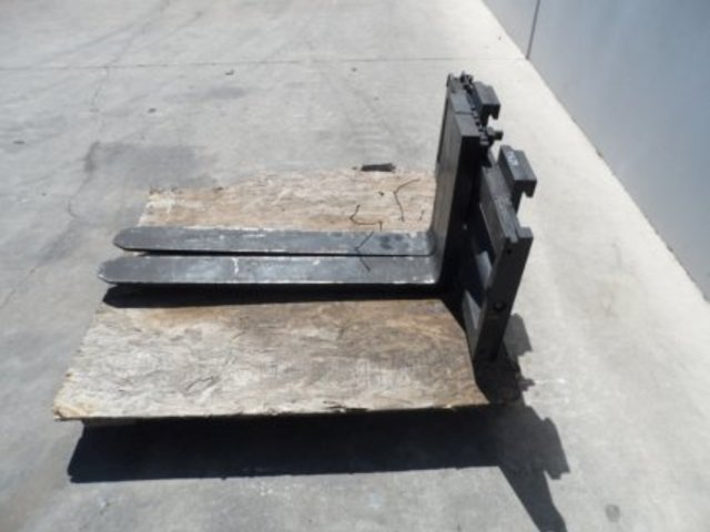 Rightline C5C921-16