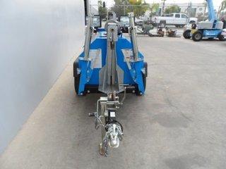 Genie TML 4000