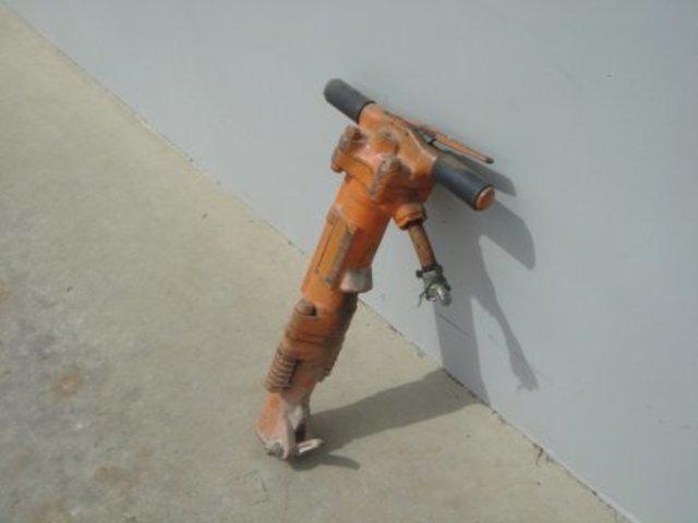 American Pneumatic Tool 180