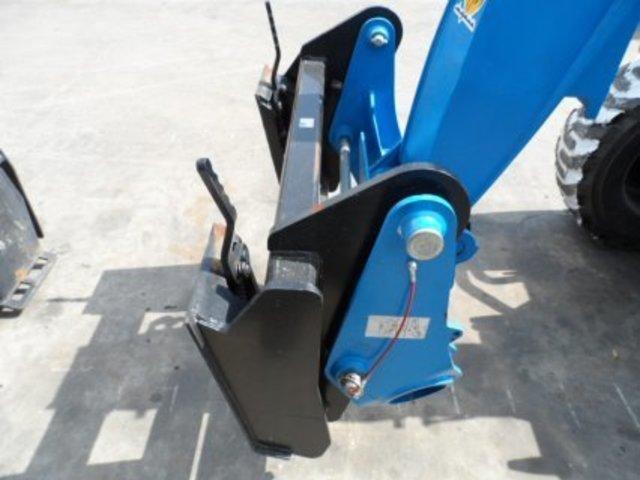 Bradco TX-0056