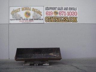Gradall 9140-5071