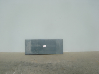 N/A UNIVERSAL MOUNTING PLATE