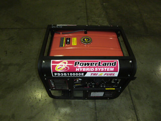 POWERLAND PD3G10000E
