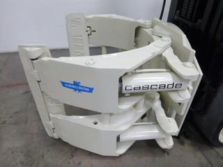 Cascade 100F-RCS-21C