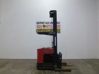 Raymond EASIR40TT-M
