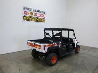 Bobcat 3400XL