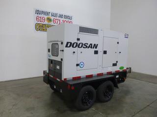 Doosan G70WCU-3A-T4I