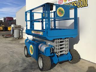Genie GS-3268