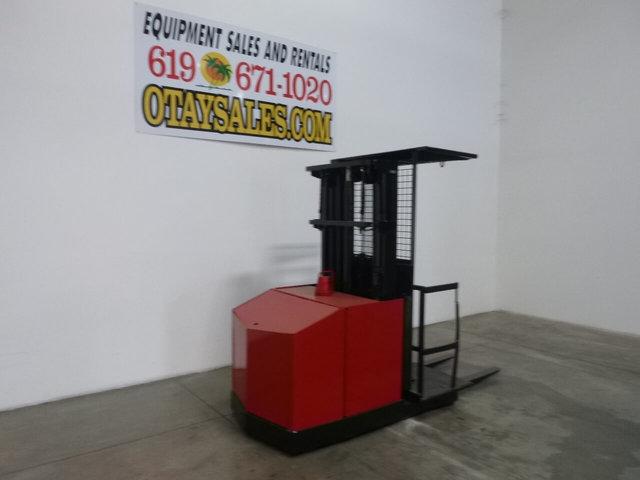 PrimeMover OE35