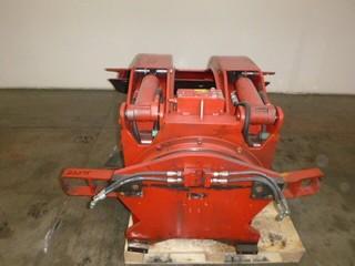Bolzoni Auramo RA-160NTE-0224