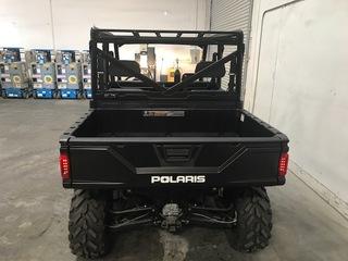 Polaris RANGER 1000X
