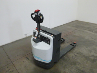 UNICARRIER WLX45S