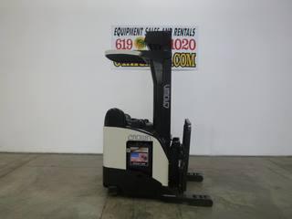 Crown RR5020-35