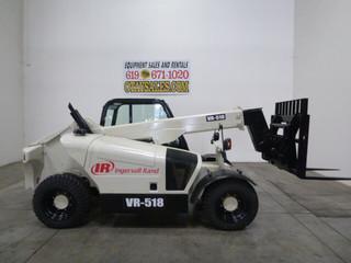 Ingersoll Rand VR-518