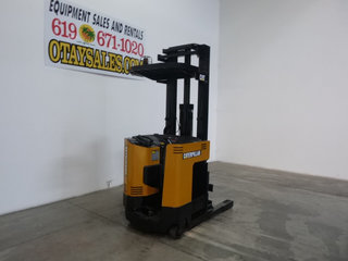 Caterpillar NRR30