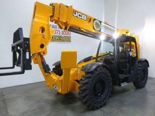 JCB 512-56F