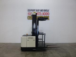 Crown SP3020-30