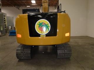Caterpillar 312E