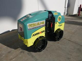 AMMANN ARR-1575