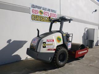 Dynapac CA1300D