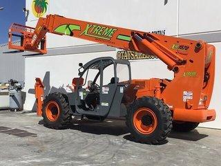 Xtreme XR1570