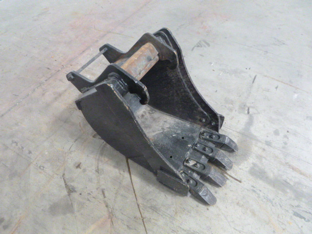 Bobcat 16 INCH MINI EXCAVATOR BUCKET