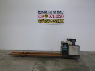 Crown PR3040-80