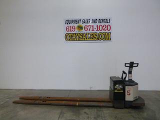 Crown PE3540-80