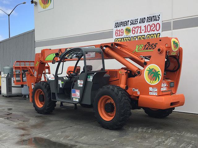 Xtreme XR1255