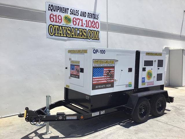 SWP QP-100
