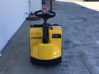 Hyster W45ZHD