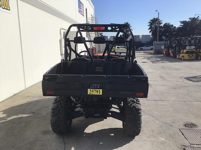 JLG 315G