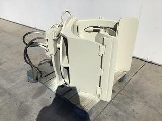 Brudy GFCA045A1245