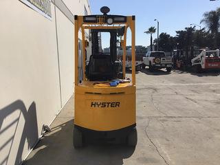 Hyster E70XN-40