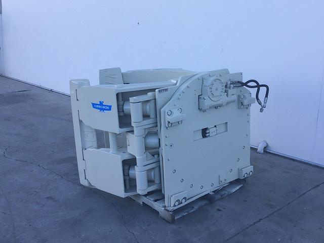 Cascade 90F-RCS-254