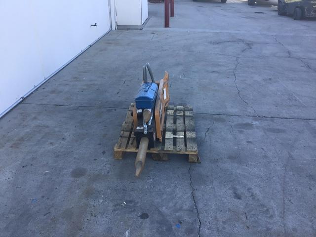 Trojan TH50