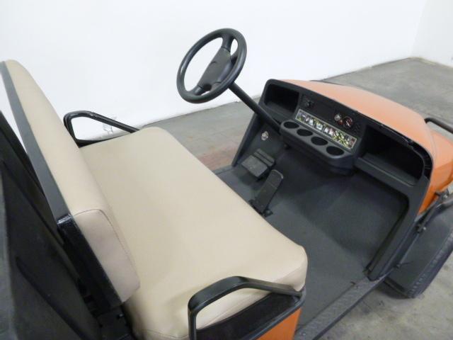 EZ-GO MPT1200