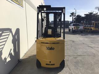 Yale ERC065