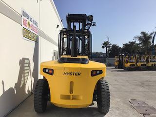 Hyster H360HD2