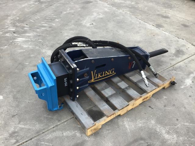 Viking V7