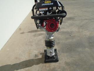 Doosan RX344H