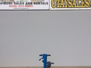 Ingersoll Rand MX90