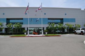Corporate Sales Office