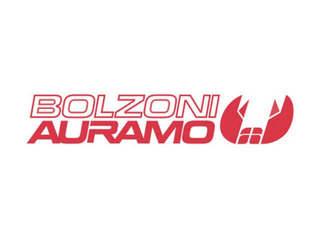 Bolzoni Auramo